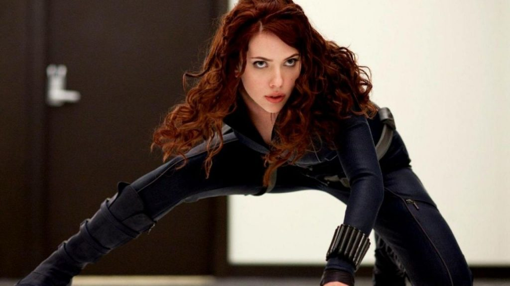 04-black-widow-scarlett-johansson
