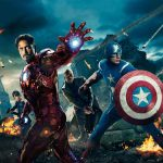 06-marvel-characters-movie-min-min-compressed