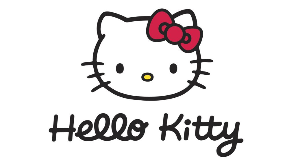 Hello-kitty-cat-characters-secret-real-identity