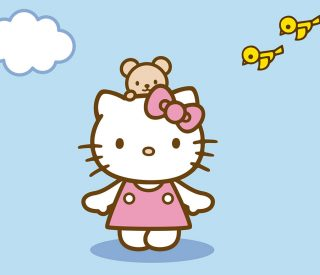 hello-kitty-characters-real-identity-wallpaper-truth
