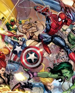 00-supereroi-marvel-dc-avengers-powers-superheros
