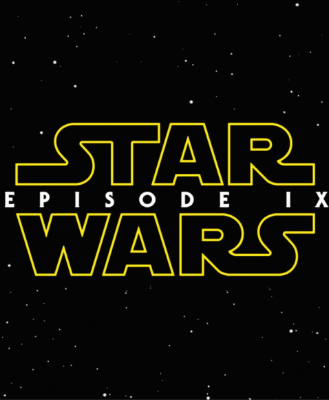 00_star-wars-episode-ix-trailer-episode-details-rumors