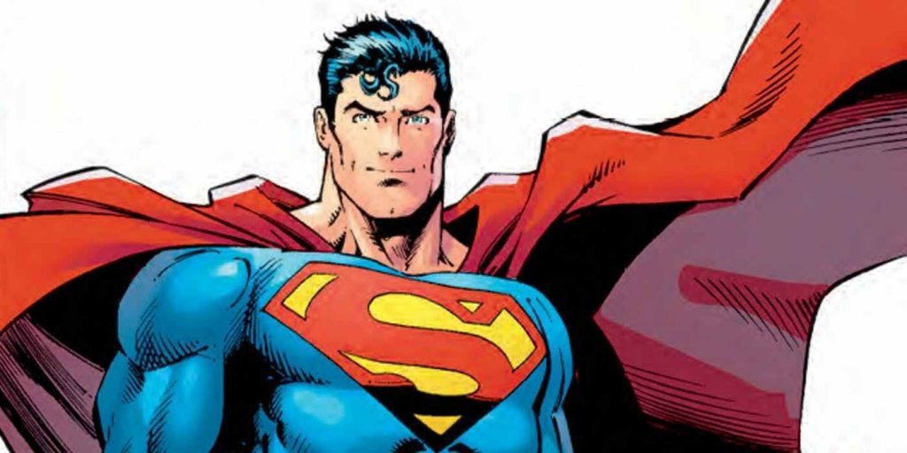 01-Superman-by-Dan-Jurgens-in-Action-Comics-1000