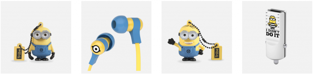 tech-accessories-yellow-minions-cattivissimo-me