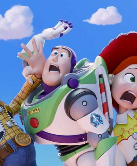 toy-story-new-movie-2019