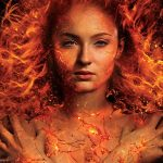 x-men-dark-phoenix-marvel-movie-2019