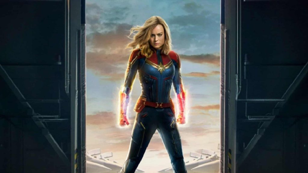 brie-larson-movie-marvel