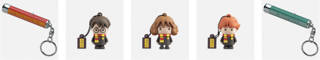 accessories-license-harry-potter