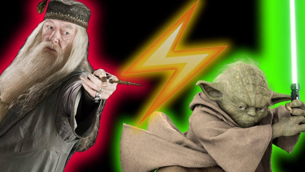 harry-potter-and-star-wars-masters