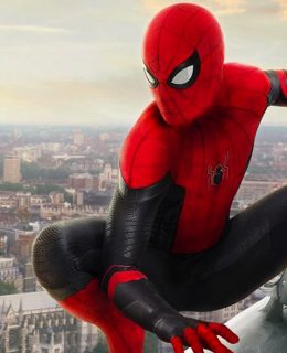 Marvel-new-movie-spider-man