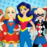 superheroines-superpowers