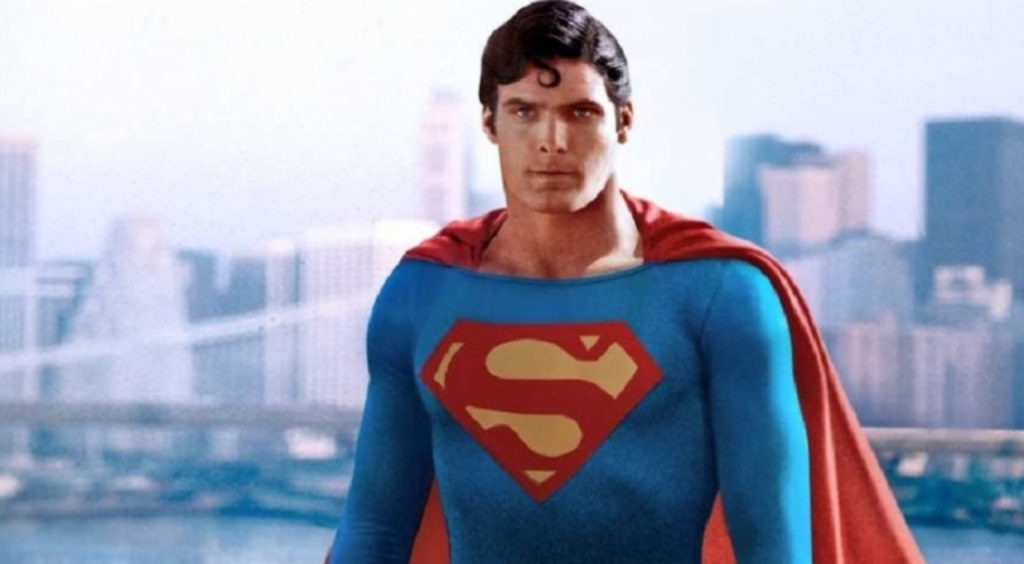 superheroes-dc-superpowers-real-life-hero