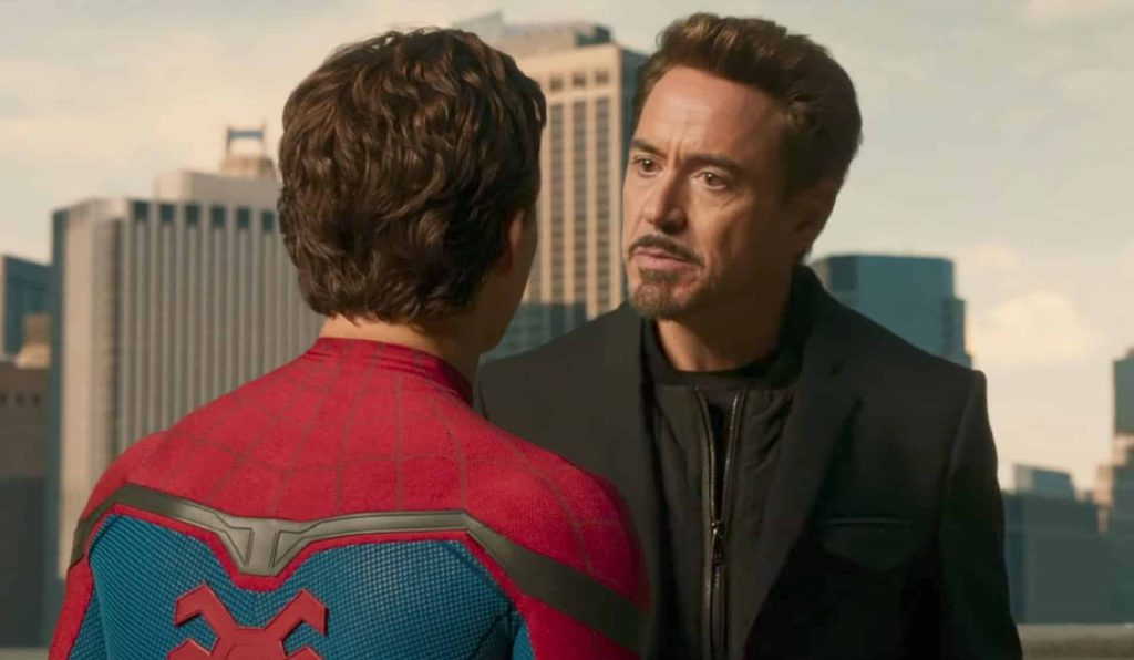iron-man-and-spider-man-avengers
