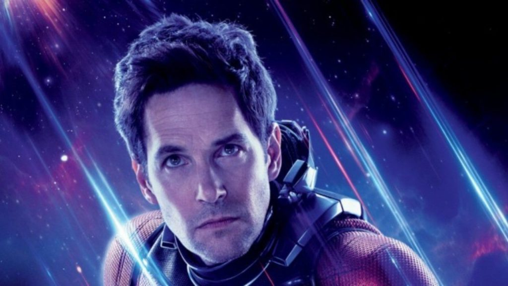paul-rudd-marvel-avengers
