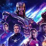 comic-con-2019-avengers-endgame-the-witcher-programma-venerdi-19-luglio-v3-387062