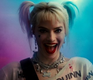 margot_robbie_harley_quinn_birds_of_prey__1lbFTFu_jpg_1400x0_q85