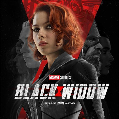 black-widow-2020-april-italy