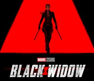 Black-Widow-film-2020