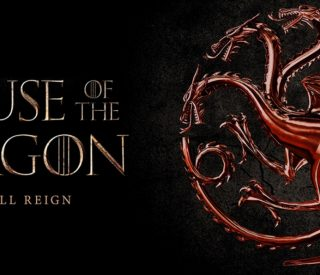 house-of-the-dragon-1
